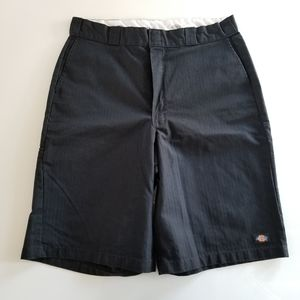 Dickies loose fit shorts